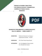 diagnostico prelimilar siglo xx america.docx