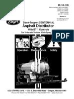 M-114-11R etnyre.pdf