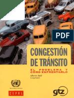 CONGESTION DE TRANSITO.pdf