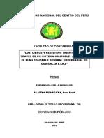 Alanya Huarcaya.pdf