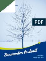 Surmonter Le Deuil II