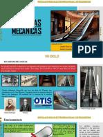 Escaleras Mecanicas Final