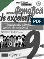 Mate_2000__olimpiade_9