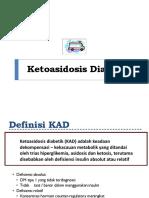 DT Ketoasidosis-Diabetikum.pptx