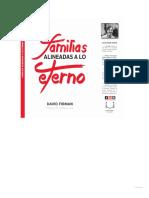 Familias Alineadas a lo Eterno Gratuito.pdf