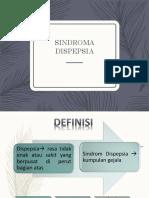 DT sindrom dispepsia.ppt