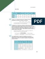 1_teora_atmica_txt.pdf