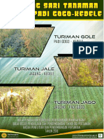 Brosur Turiman Jagole-3