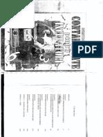 39234666-Contabilitate-pentru-incepatori.pdf