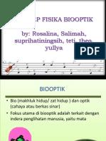 Konsep Fisika Biooptik Revisi