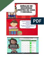 Información Del Folleto Gard