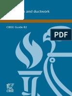 Guide B2 2016 b