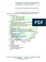 EVALUACION_FINAL_SIG.pdf