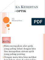 295760887-Bio-Optik-PPT.pptx
