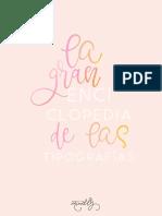 Enciclopedia Tipografías GRATIS.pdf
