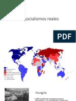 Los socialismos reales.pptx