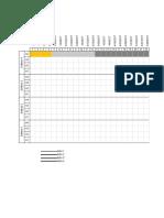 Estructura Balance Formato1