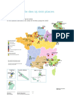 Le Moniteur- Plan Immobilier Pénitentiaire-7.PDF - Adobe Acrobat Pro