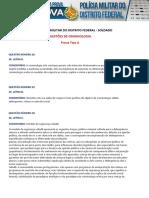 PMDF-Comentário-Criminologia-Mariana-Barreiras-SOLDADO_.pdf