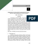 28548-ID-perkembangan-diacronis-administrasi-publik-dari-new-public-management-ke-good-go.pdf