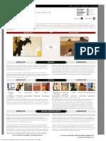 Modern Art Terms_ Abstract vs. Figurative Art 1