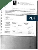 Recepcion Bpg Firmado Asesores