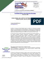 DOBLE MORAL EN LA ÉPOCA VICTORIANA_ PURITANISMO Y PROSTITUCIÓN.pdf