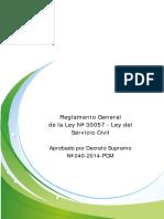 Ley-N-30057