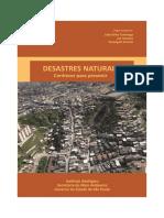 Desastres Naturais.pdf