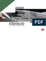 InteriorDeco Brochure FR