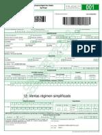 14413662664.pdf