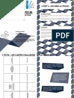 6 des idées au projet.pdf
