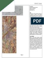 ficha_es_11.pdf