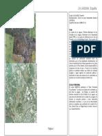 ficha_es_17.pdf