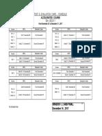 Cronograma 6b-17 Acc Third Edition