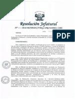 RJ4265-2018-OBE (1).pdf