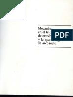 orthodoncia MTB