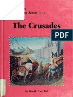 The Crusades (World History Series).pdf