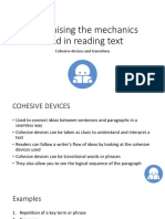 Recognising_the_mechanics_used_in_reading_text-1.pptx