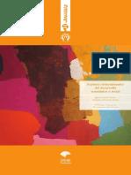 factores desarrollo eco y social.pdf
