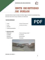 densidad in situ.pdf