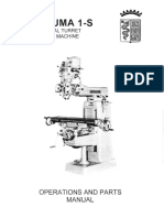 Induma 1-S.pdf