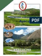 indicadores_ambientales_ayacucho_2015.pdf