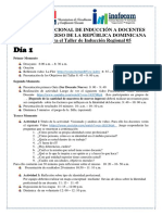 Agenda Para el Taller de Induccion Regional 05.docx