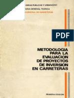 EE PC.pdf