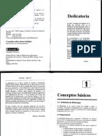 HIDROLOGÌA-Ing.Máximo Villón.pdf