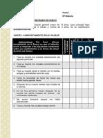 Inventario Texas Revisado de Duelo!!!.pdf