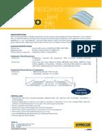 TR4-Curvo.pdf