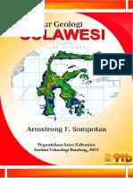 93559387-Buku-Struktur-Geologi-Sulawesi-Armstrong-Sompotan-Unima - Copy.pdf