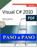 6-Visual-C-2010-Paso-A-Paso.pdf